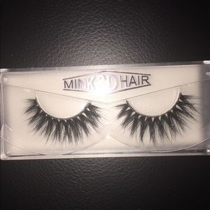 Other - 💜 3D Mink lashes💜